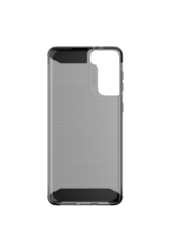 Gear4 Gear4 Havana Case for Samsung Galaxy S21 5G - Smoke