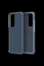 Incipio Incipio Grip Case for Samsung Galaxy S21 Ultra 5G - Midnight Blue