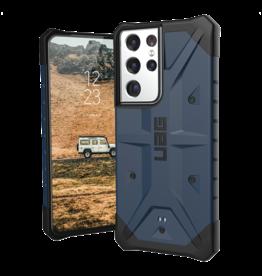UAG UAG Pathfinder Case for Samsung Galaxy S21 Ultra 5G - Mallard