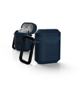 UAG UAG Standard Issue 001 Hard Case for Apple Airpods 1/2 - Mallard