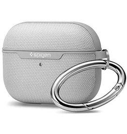 Spigen Spigen Urban Fit Case for Apple AirPods Pro - Gray