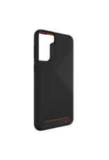 Gear4 Gear4 Denali Case for Samsung Galaxy S21 Plus 5G - Black