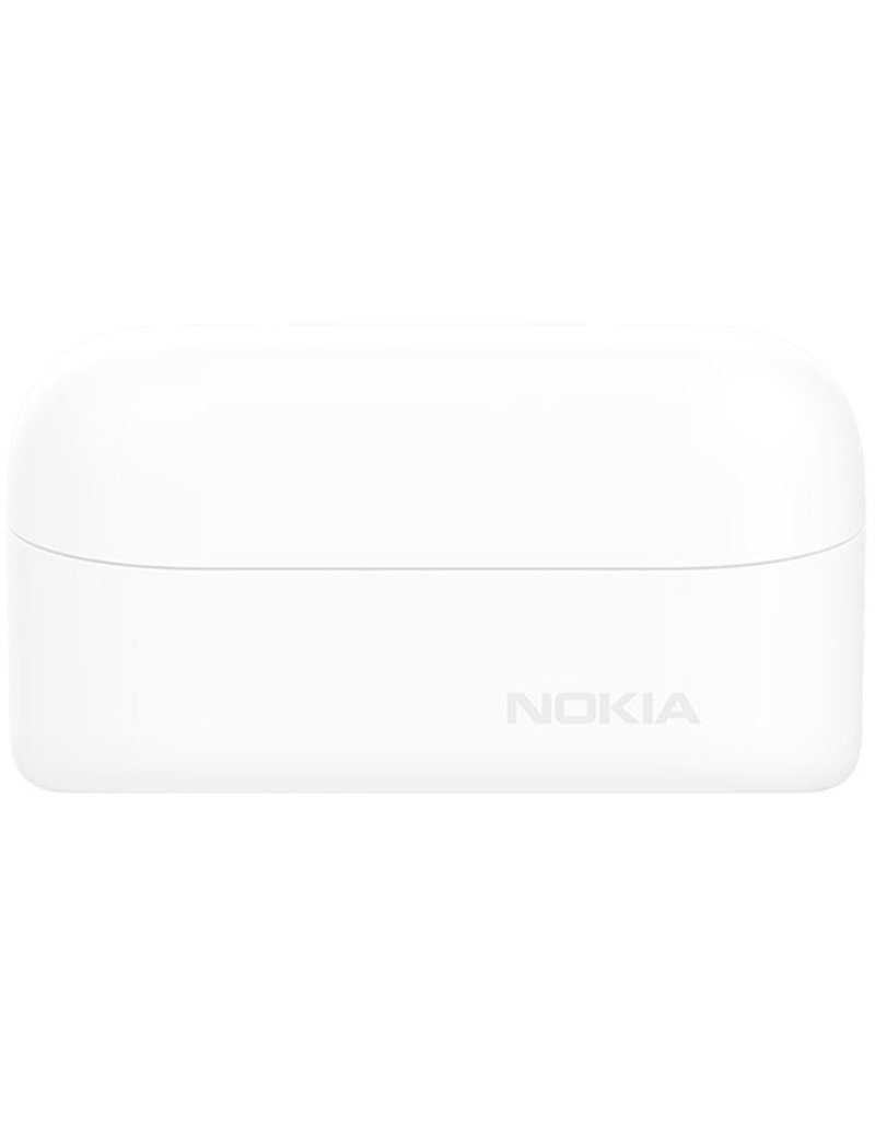 Nokia Nokia BH-405 Power Earbuds Lite - Snow