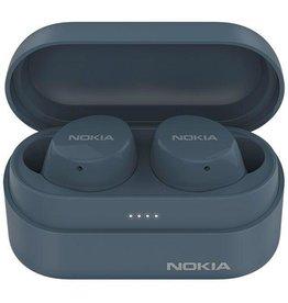 Nokia Nokia BH-405 Power Earbuds Lite - Fjord