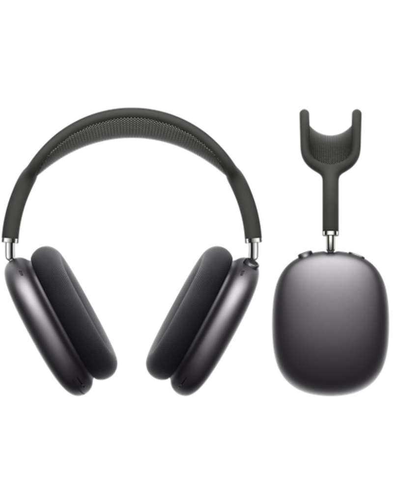 Apple Apple Airpods Max - Space Gray