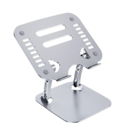 Notebook Stand Aluminium Alloy