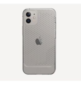 UAG Urban Armor Gear (UAG) U Lucent  Series Case for iPhone 12 Mini - Ice