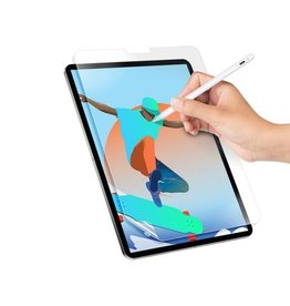 """SwitchEasy SwitchEasy Paperlike screen protector for iPad Pro 11"""" 1st-2nd Gen / iPad Air 10.9"""" - Matte Transparent"""