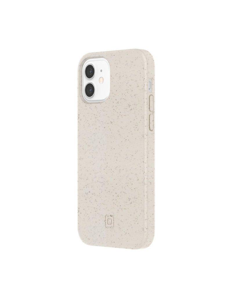 Incipio Incipio Organicore 2.0 Case for iPhone 12 / 12 Pro - Natural