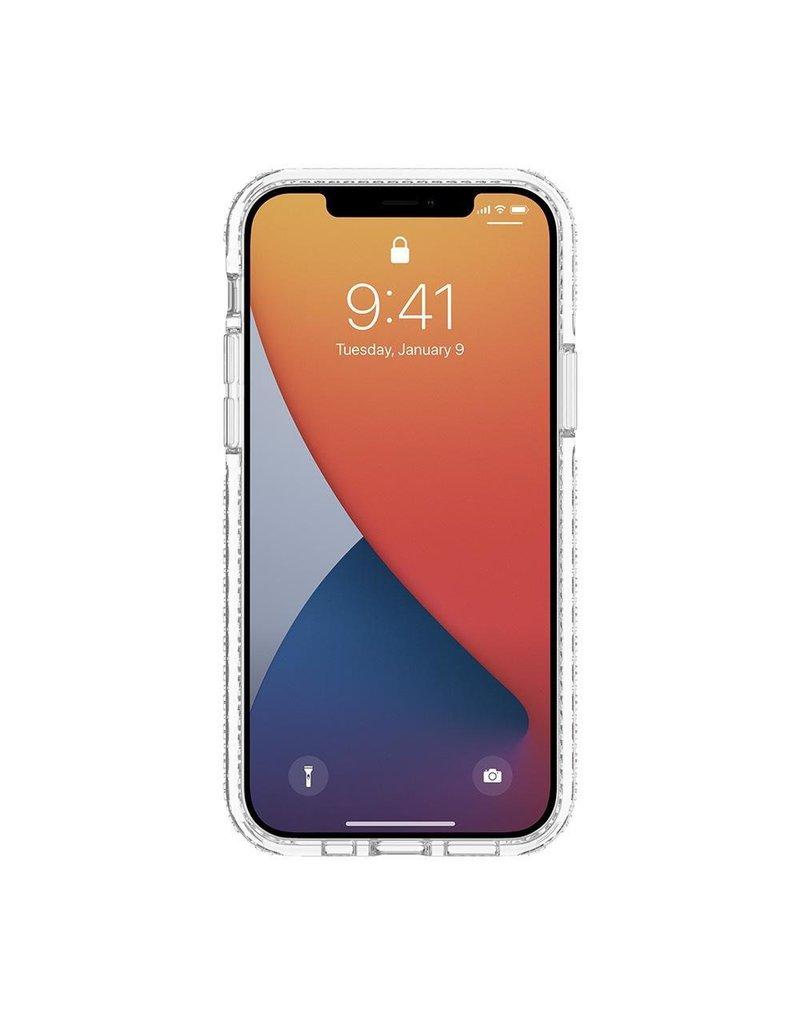 Incipio Incipio Grip Case for Apple iPhone 12 / 12 Pro - Clear