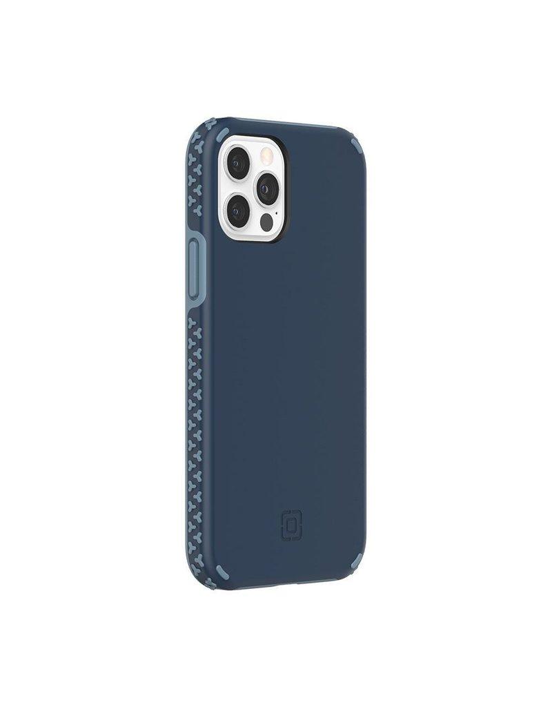 Incipio Incipio Grip Case for Apple iPhone 12 / 12 Pro - Insignia