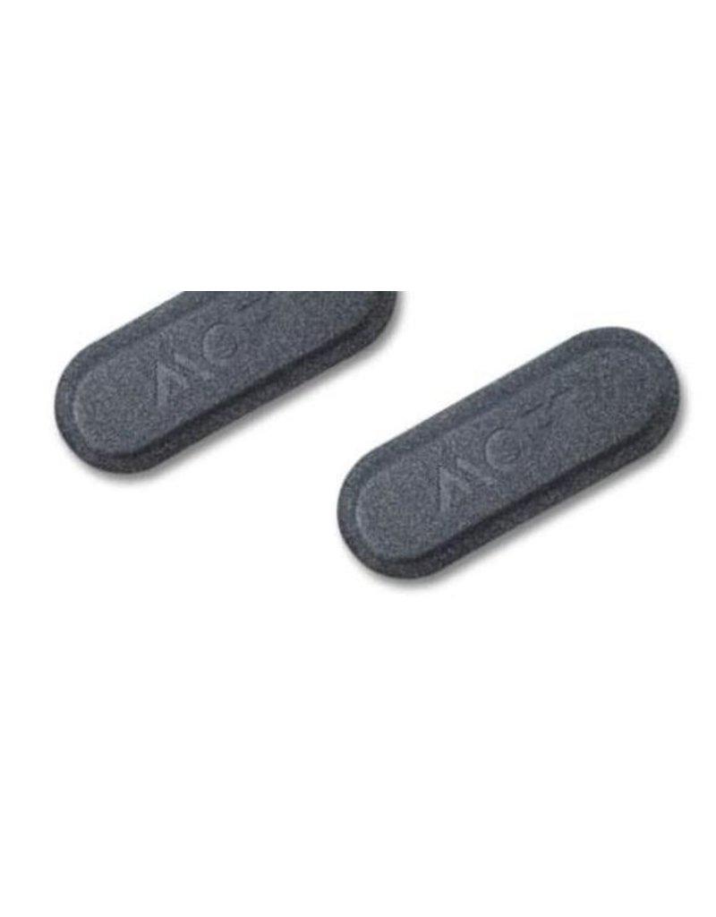Moft Moft Magnetic Sticky Pads - Gray