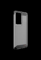Gear4 Gear4 Havana Case for Samsung Galaxy S21 Ultra 5G - Smoke