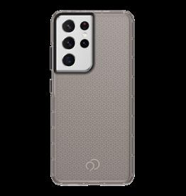 Nimbus9 Nimbus9 Phantom 2 Case for Samsung Galaxy S21 Ultra 5G - Carbon