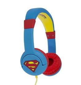 OTL OnEar Junior Headphone -  Superman