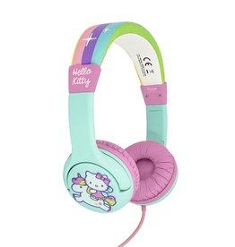 OTL OTL OnEar Junior Headphone - Hello Kitty