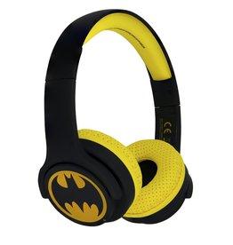OTL OTL OnEar Kids Wireless Headphones Batman