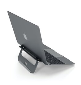 Satechi Satechi Aluminum Laptop Stand - Space Gray