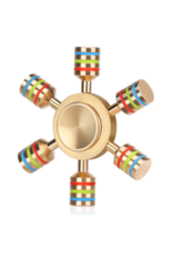 iSpin Quality EDC Hand Spinner
