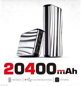 YOOBAO POWER BANK 20400mah