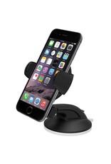 IOTTIE EASY FLEX 3 CAR & DESK MOUNT FOR SMARTPHONES