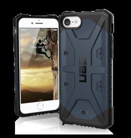 UAG UAG Pathfinder Series Case for iPhone SE/7/8 - Mallard