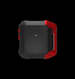 Element Case Black Ops Airpods - Black