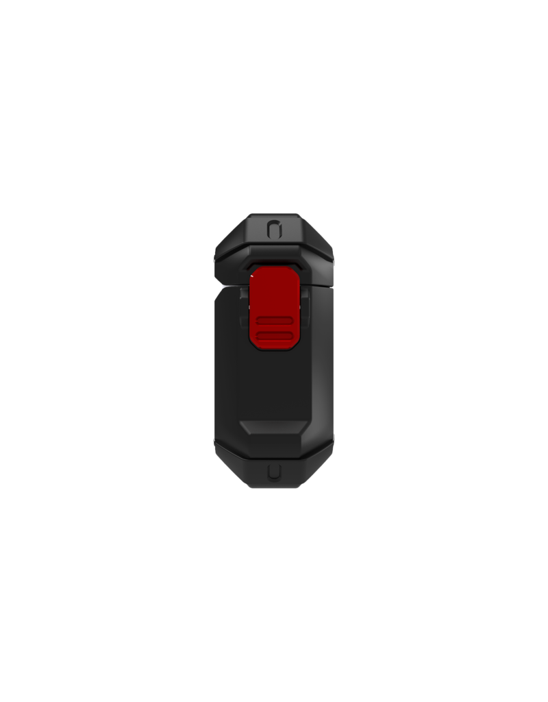 Element Case Black Ops Airpods - Black