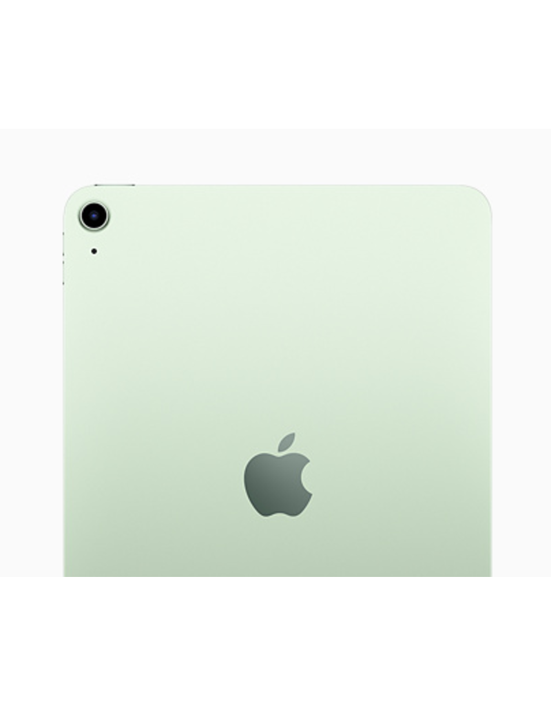 Apple Apple iPad Air 4th Generation 10.9 inch 64GB WiFi - Green
