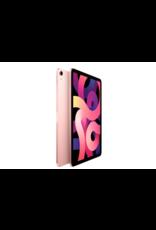 Apple Apple iPad Air 4th Generation 10.9 Inch 64GB WiFi -  Rose Gold