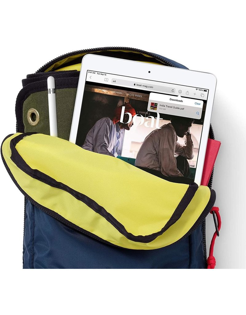 """Apple Apple iPad 8th 10.2"""" Wi-Fi 128GB - Space Gray"""