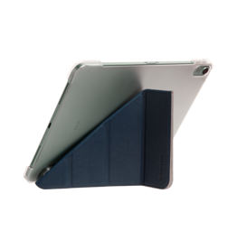 "SwitchEasy SwitchEasy Origami Folio Case for iPad Air 10.9"" - Midnight Blue/Clera"
