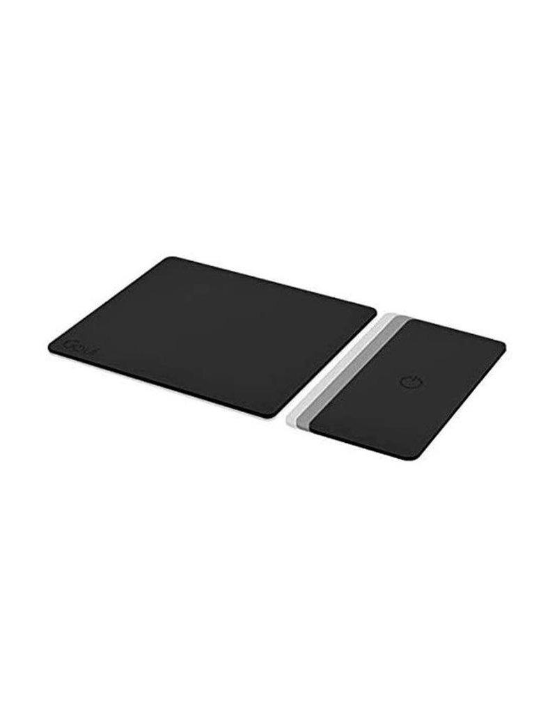 Goui Goui 15W Detachable Super Fast Wireless Charging Mouse Pad