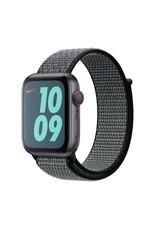 Apple Apple Watch Nike Sport Loop Band 38/40mm - World Indigo/Lime Blast