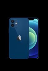 Apple Apple iPhone 12, 64GB - Blue