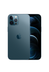 Apple Apple iPhone 12 Pro Max 512GB - Pacific Blue