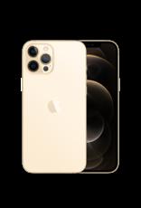 iPhone 12 Pro Max 512GB - Gold
