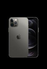 iPhone 12 Pro Max 256GB  - Graphite