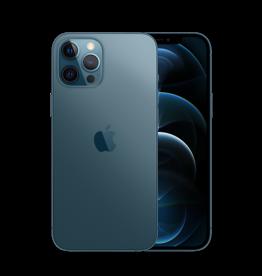 Apple Apple iPhone 12 Pro Max 128GB - Pacific Blue