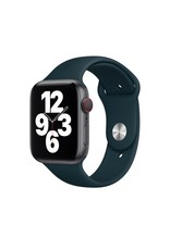 Apple Apple Watch Sport Band 42/44mm - Mallard Green