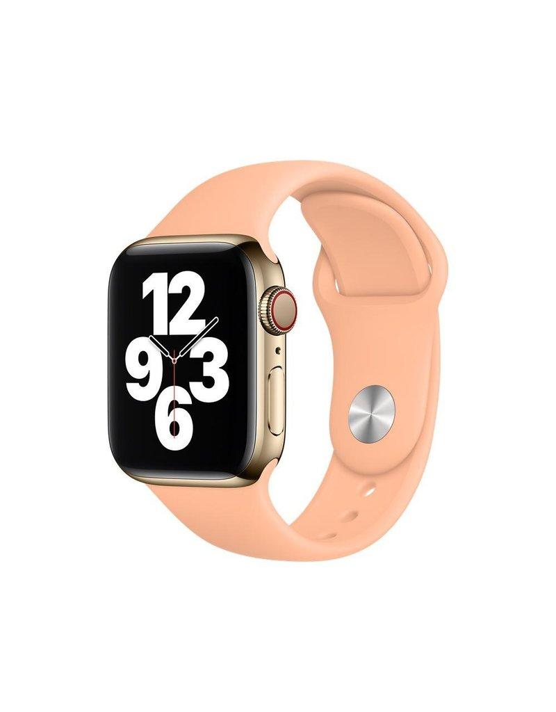 Apple Apple Watch Sport Band 42/44mm - Cantaloups