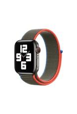 Apple Apple Watch Sport Loop Band 42/44mm - Olive