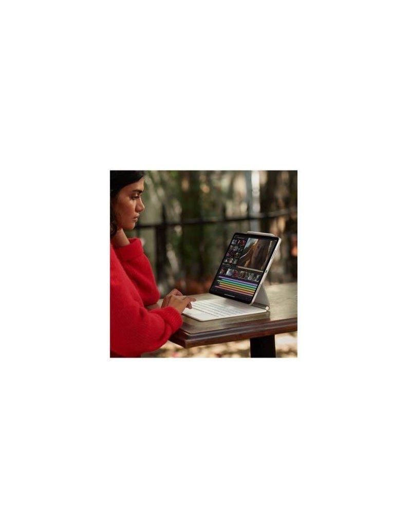 Apple Apple iPad Pro 11 Inch Wi-Fi + Cellular 5G 256GB (3rd Generation) - Space Gray