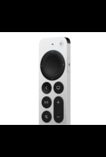 Apple Apple TV 6th Generation 4K - 32GB