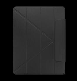 "SwitchEasy SwitchEasy Origami Flexi Folding Folio Case for iPad Pro 12.9"" - Black"