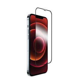 SwitchEasy SwitchEasy Glass Defender for 2020 iPhone 12/ 12 Pro - Transparent