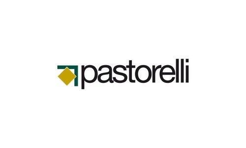 Pastorelli