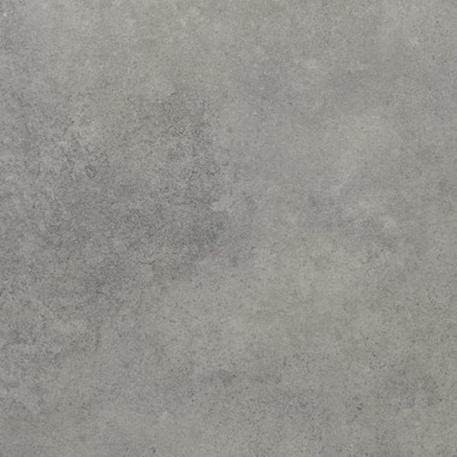 Vloertegel: Rak Surface Cool grey 60x60cm