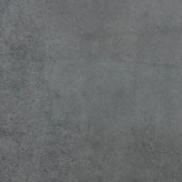 Vloertegel: Rak Surface Mid grey 60x60cm