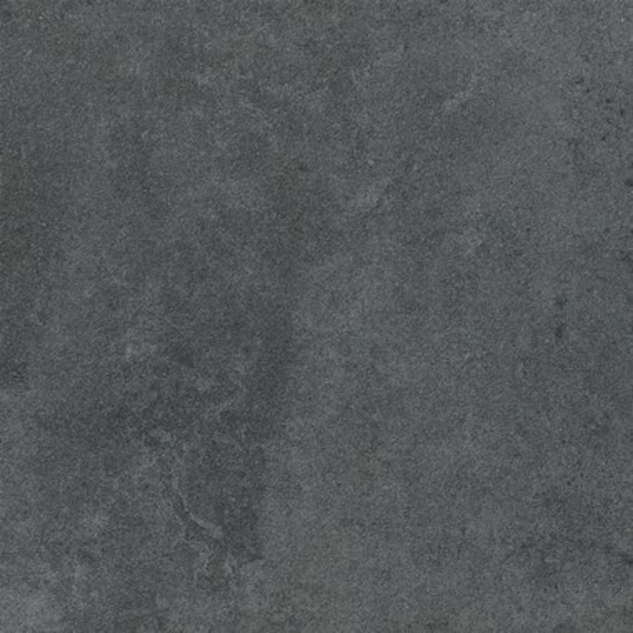 Vloertegel: Rak Surface Ash 60x60cm